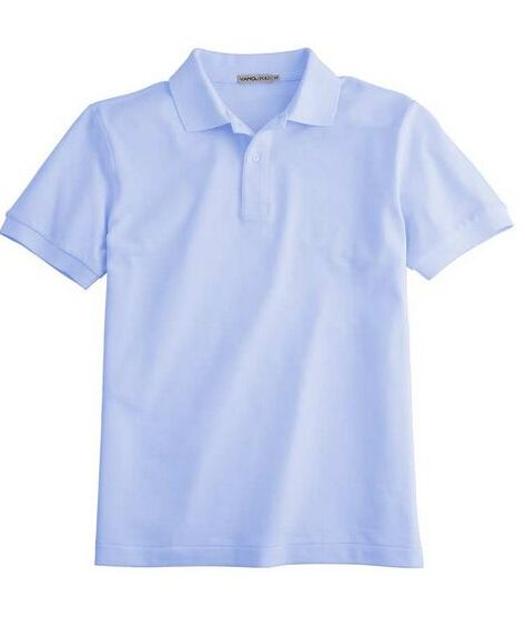 如何保养棉质T恤-娇兰服装有限公司